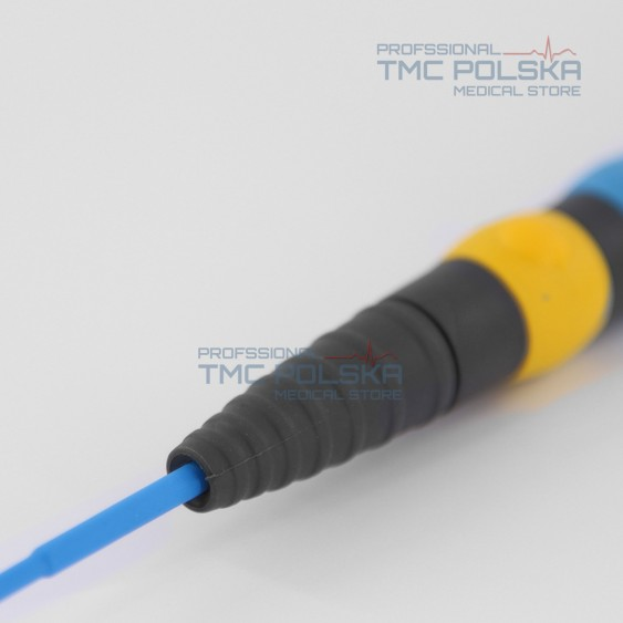 Elektroda 500500.L5-5cm, 5 szt.   Elektrody monopolarne do diatermii  SURTRON
