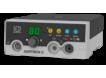 Diatermia chirurgiczna -modele Surtron 80d/80/120/160